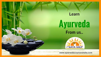 Ayurvedic treatments in Delhi