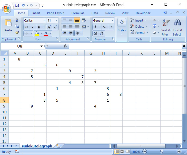 solver ms excel wiki