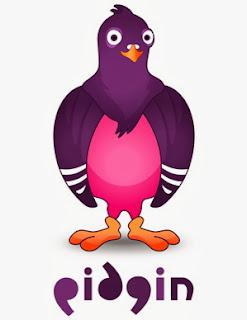 Pidgin 2.10.8 Español Portable