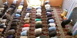 Informasi Tentang Dunia Islam