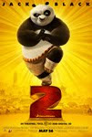Watch Kung Fu Panda 2 Free Online Stream