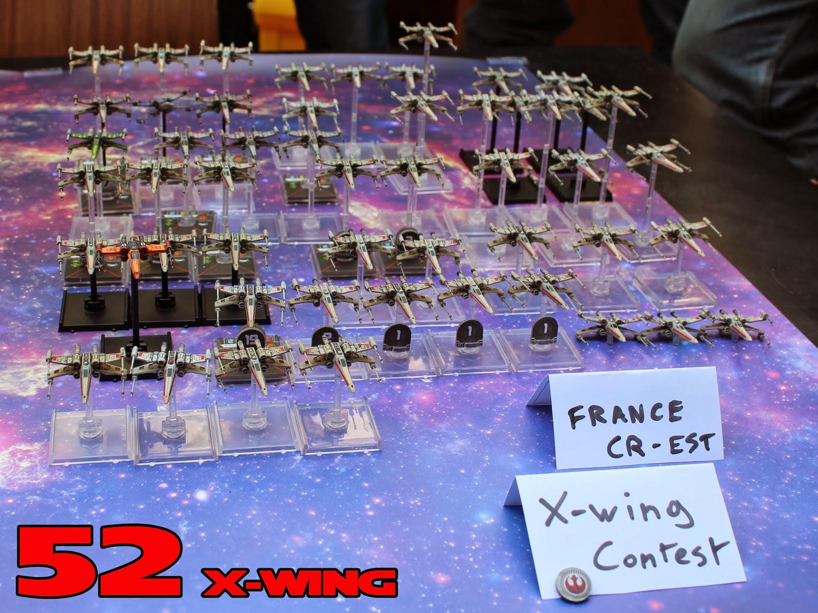Europäische X-Wing-Gemeinschaft IMG_3260+count