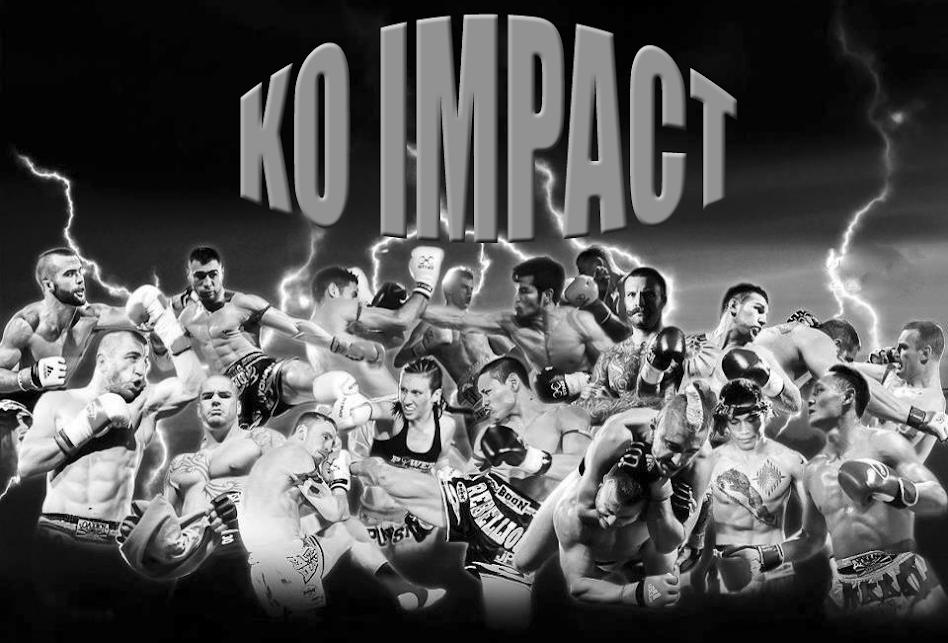 KO IMPACT