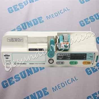 jual syringe pump