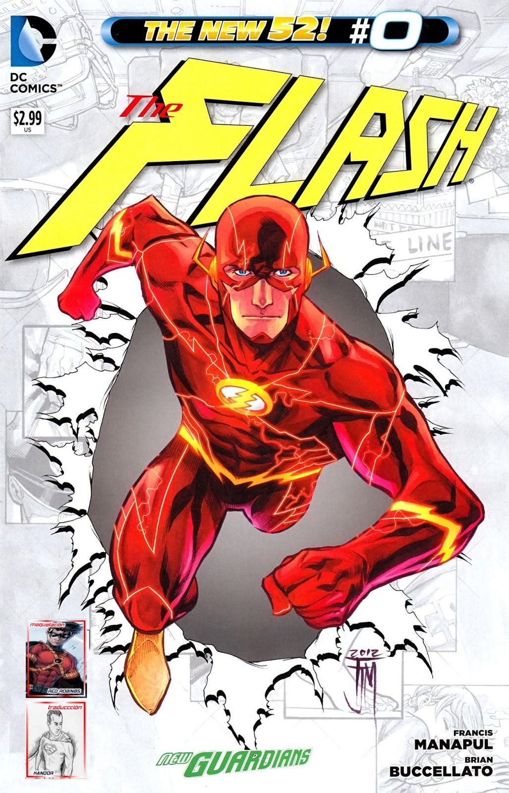 flash mx espanol: