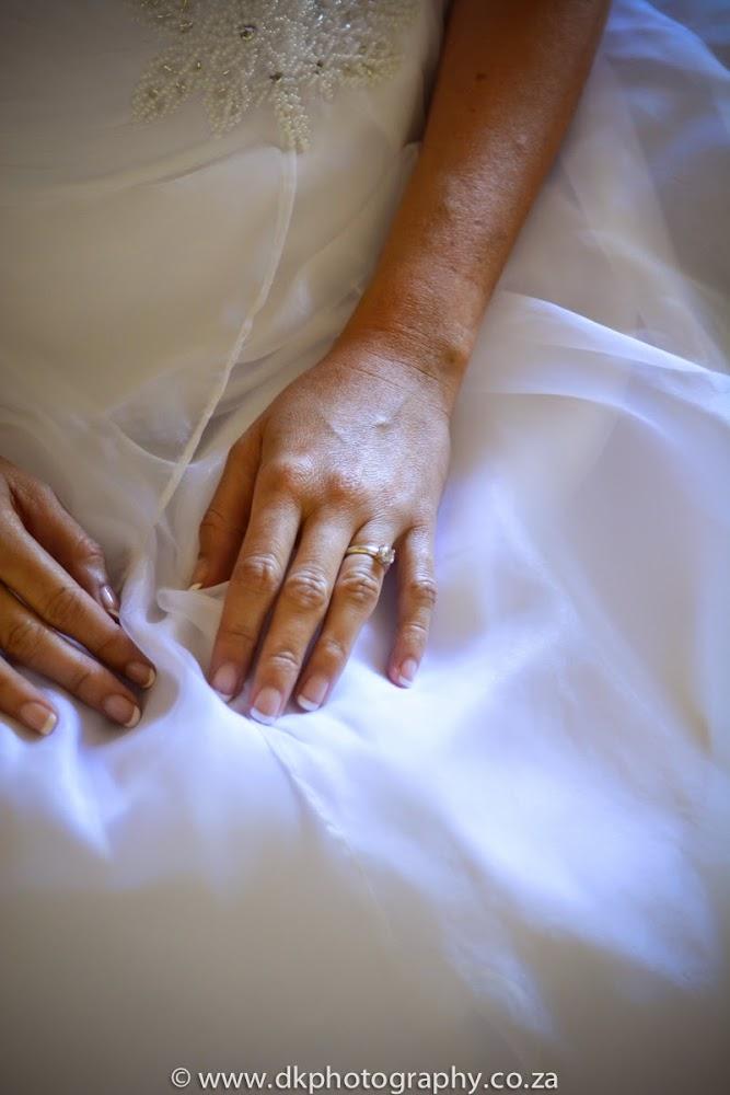 DK Photography DSC_8416-2 Sean & Penny's Wedding in Vredenheim, Stellenbosch  Cape Town Wedding photographer