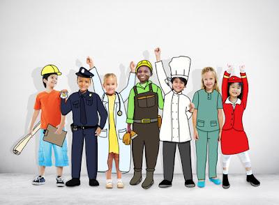 7 Profesi Pekerjaan Paling Aneh Para Ilmuwan