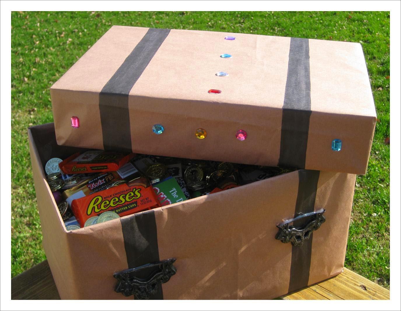 Коробка для игрушек своими руками пошаговое фото
