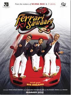 http://3.bp.blogspot.com/-uDDfkJ9AkvE/T7Es0GIuJuI/AAAAAAAABXQ/odeXr2odugc/s320/Ferrari+Ki+Sawaari+%282012%29.jpg