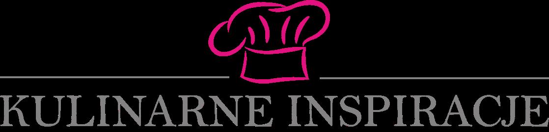 Kulinarne Inspiracje