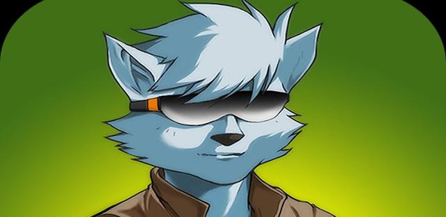 Fox Adventure v1.1.4 Apk Miki