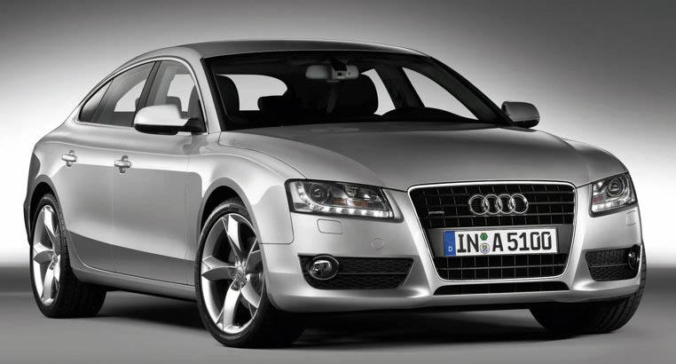 audi a5 2011 blogspotcom. Audi A5 Sportback, 2010