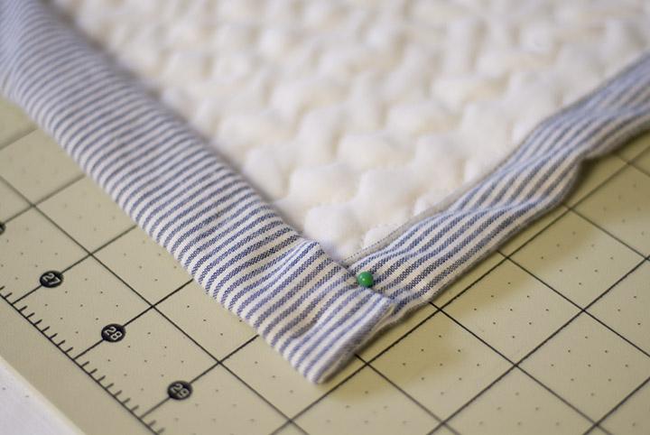 World Quilt Pattern || Free Pattern || Shwin&Shwin