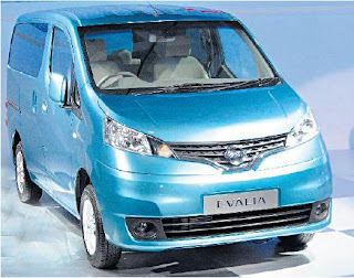 2012 Ashok Leyland Stile photo gallery