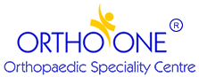 Ortho-one orthopaedic center