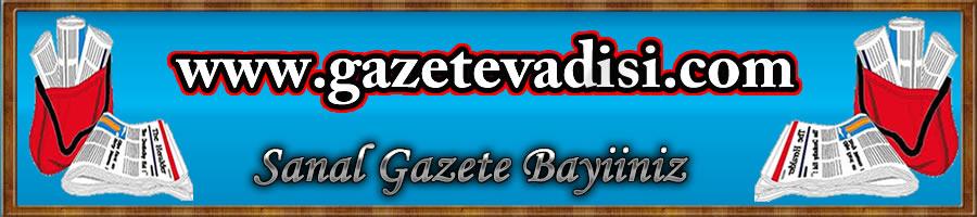 Gazete24