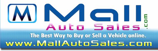 www.MallAutoSales.com