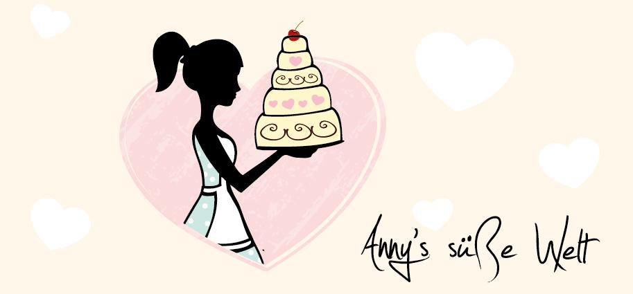 Anny's süße Welt