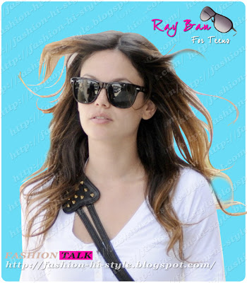 latest ray ban sunglasses  latest ray ban shades