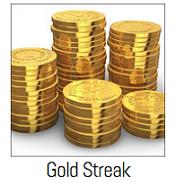 http://www.tripleclicks.com/games/GoldStreak.php