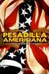 Ver online:Pesadilla americana (2009)