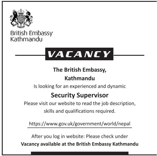 cover letter job embassy entry level office clerk cover letter example cover letter job embassy entry level office clerk cover letter example - Cover Letter Applying For Job