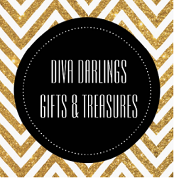 Diva Darlings Gifts & Treasures on Inselly