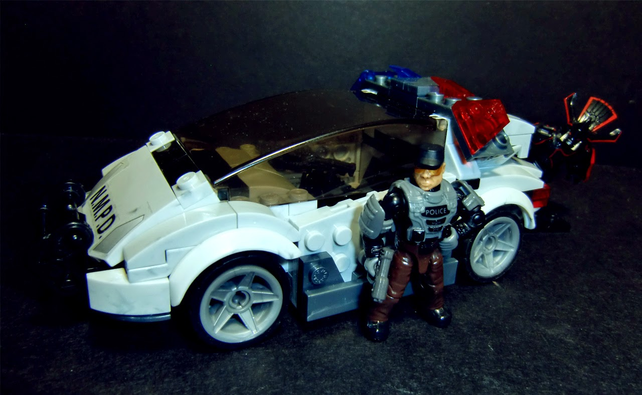 I Would Have Been Your Daddy....? - Halo Forum - Neoseeker ...