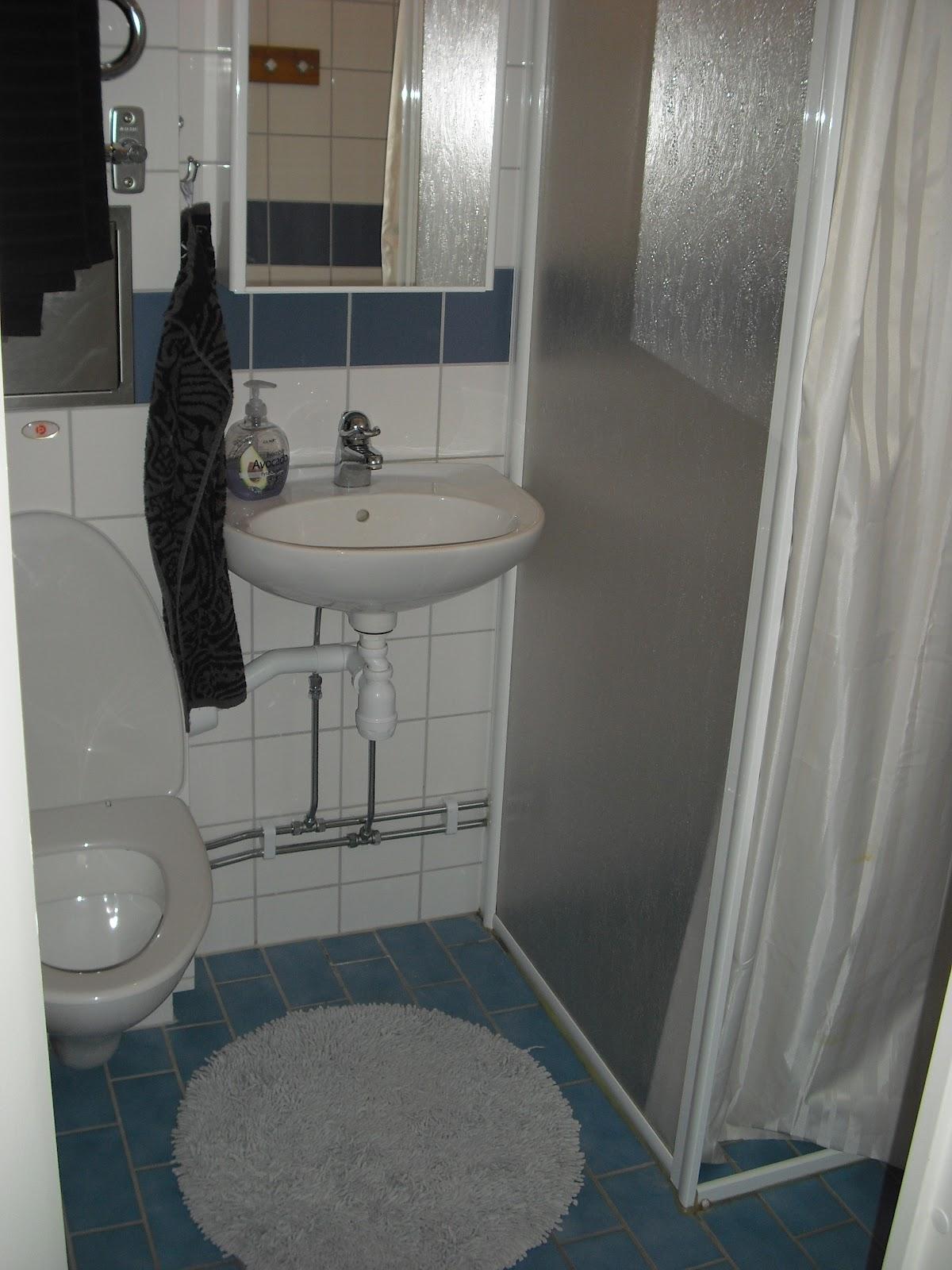 lannas68kvm Enkla tips för ett lyxigt badrum!
