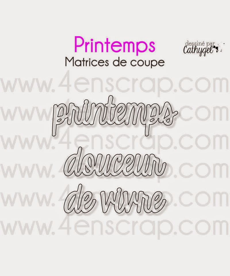 http://www.4enscrap.com/fr/les-matrices-de-coupe/457-printemps.html?search_query=printemps&results=85