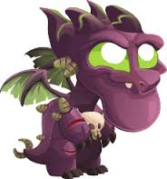 Como regalar dragones en dragon city