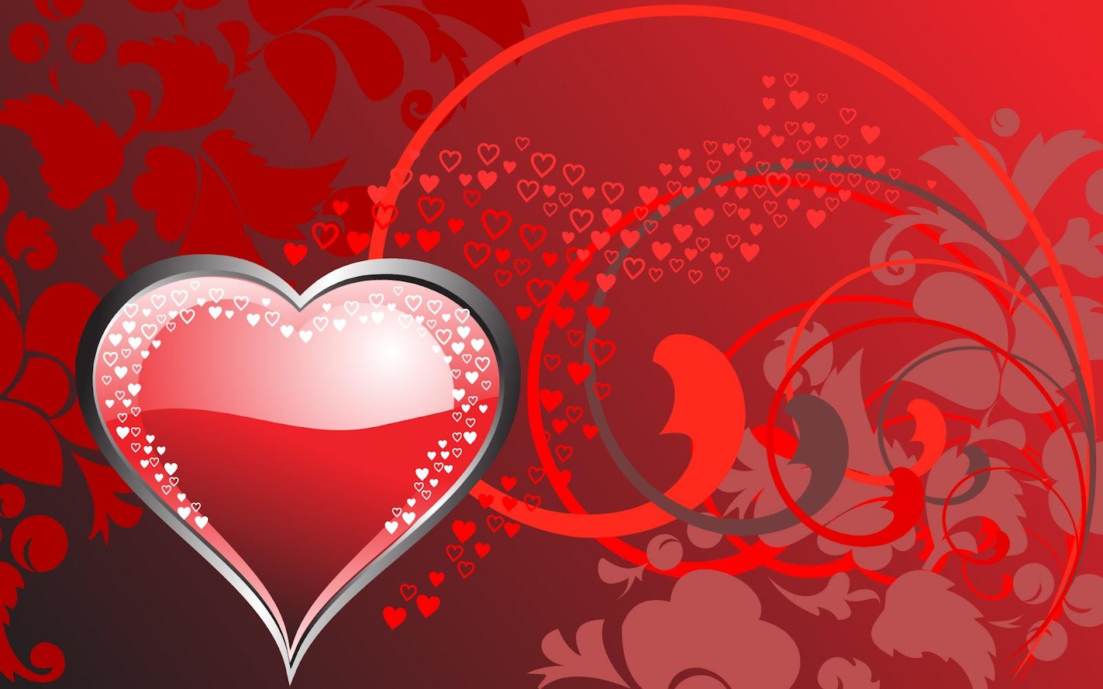 new love photos wallpaper, photos to wallpaper - best wallpaper