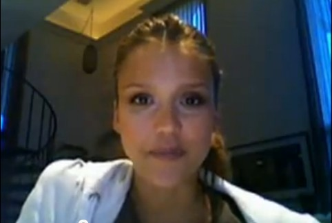 jessica alba no makeup jessica alba without makeuphot bollywood women