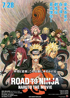 Naruto_the_Movie-_Road_to_Ninja%27s_main_poster.JPG
