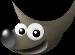 Usuario de GIMP