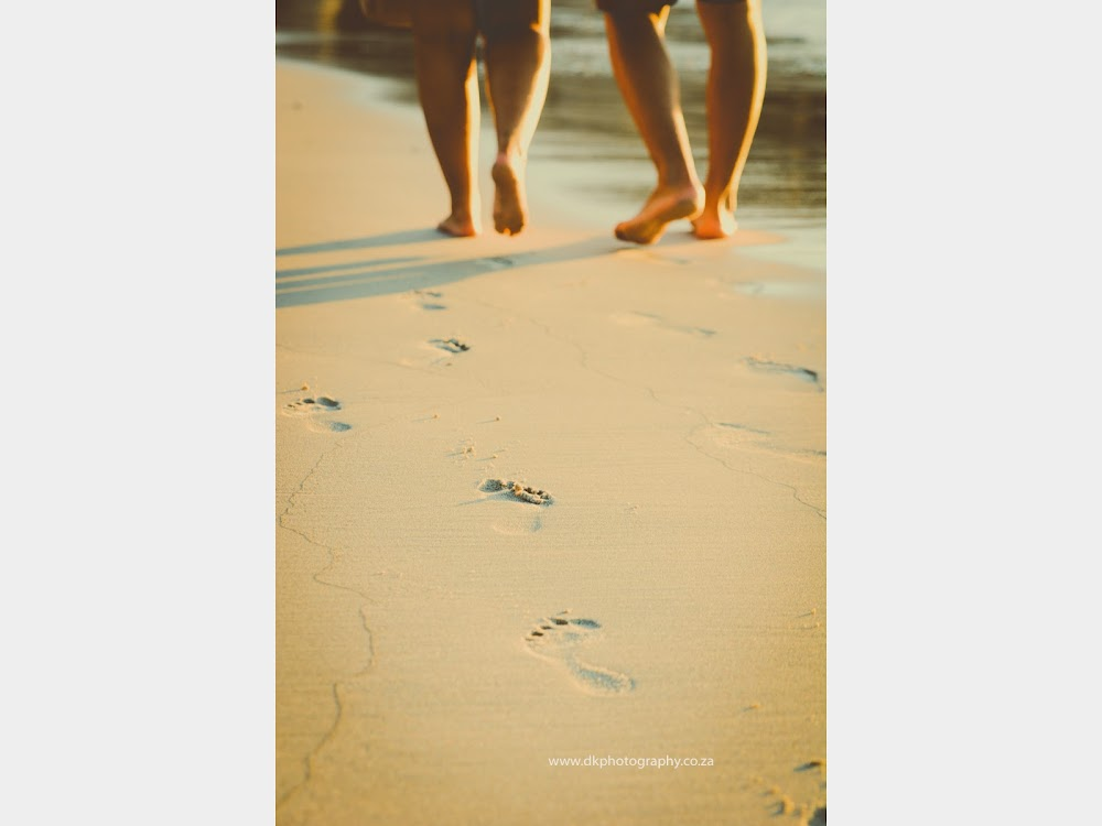 DK Photography LASTWEB-202 Robyn & Angelo's Engagement Shoot on Llandudno Beach { Windhoek to Cape Town }  Cape Town Wedding photographer