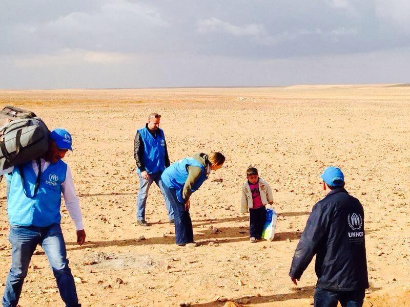 http://www.huffingtonpost.es/2014/02/17/foto-nino-sirio-marwan_n_4803957.html