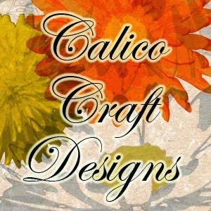 Calico Craft Designs