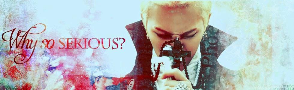 Tải ảnh bìa G Dragon Bigbang  đẹp nhất