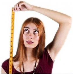 peninggi badan , cara meninggikan badan dalam 2 minggu