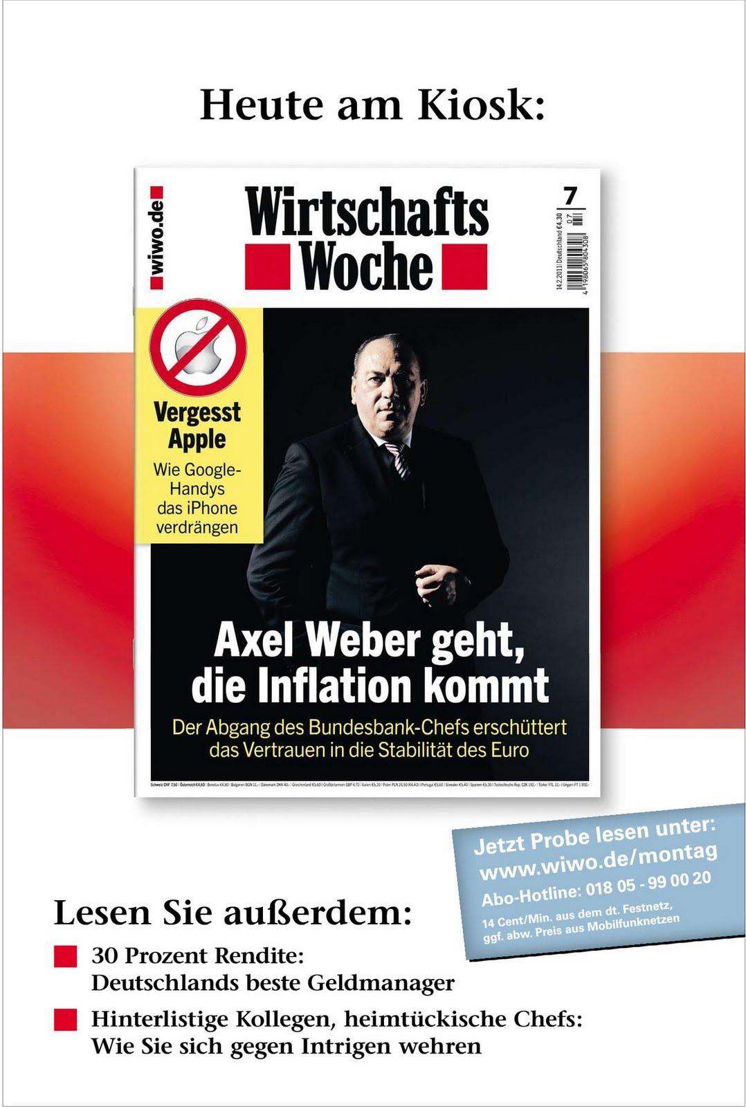 the news of Alex Weber,