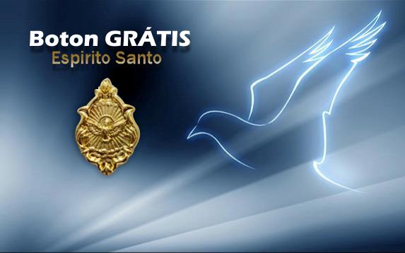 http://fatima.org.br/vinde-espirito-santo-2014/?cod_anuncio=704