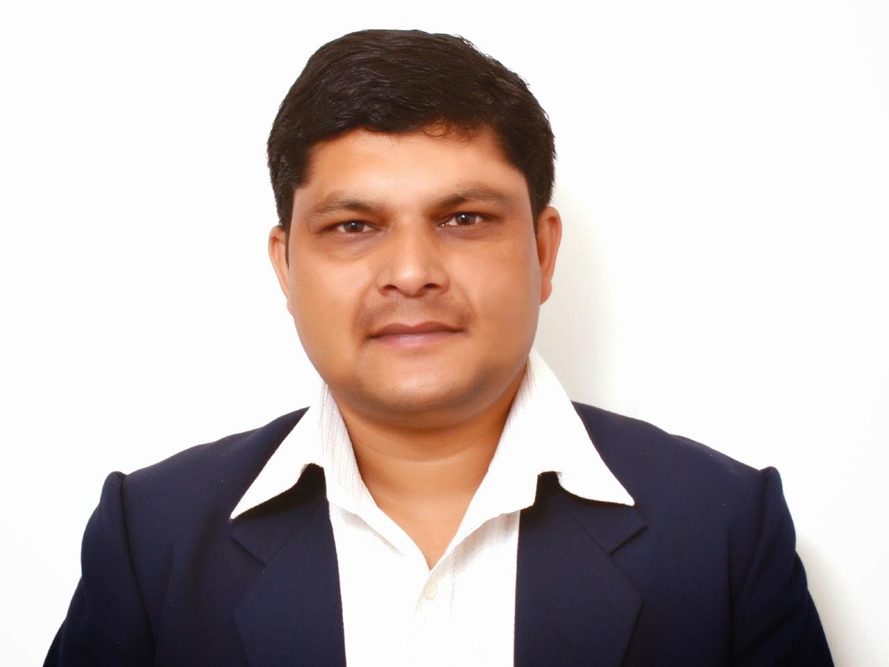 Pandit Anil Dutt sharma
