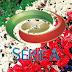 Download Jadwal Liga Italia Serie A 2014-2015