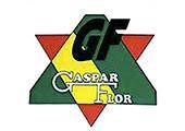GASPAR FLOR