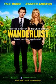 [2012] - WANDERLUST