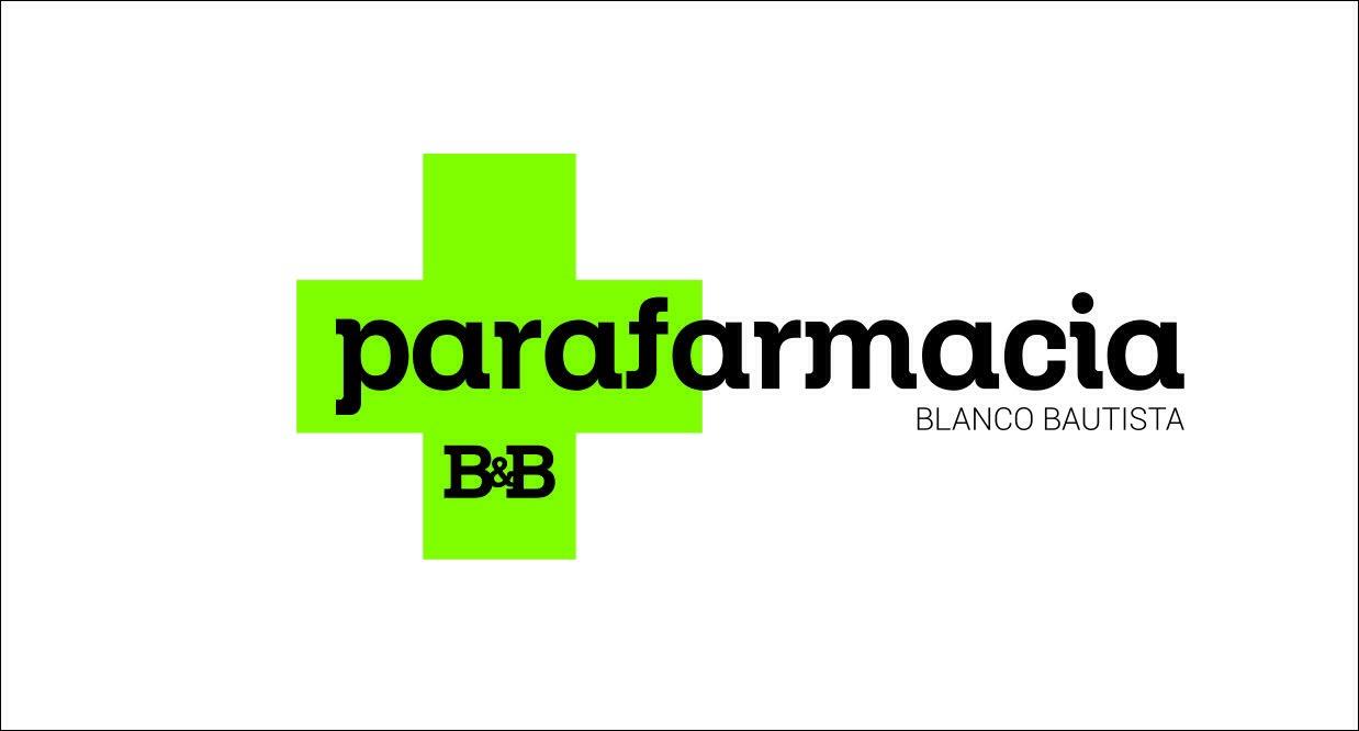 Parafarmacia Blanco Bautista