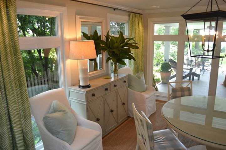 Lucy williams interior design blog august 2013 for Lucy williams interiors