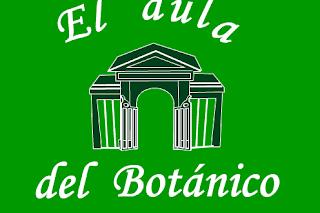 http://museovirtual.csic.es/web_botanico/index.htm