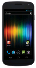 Samsung GALAXY Nexus Sold for only $99 on Verizon